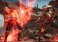Mortal Kombat 11 ukázal brutální záběry, novinky a sběratelskou edici mortal kombat 11 screens reveal event 1