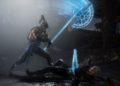 Mortal Kombat 11 ukázal brutální záběry, novinky a sběratelskou edici mortal kombat 11 screens reveal event 2