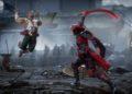 Mortal Kombat 11 ukázal brutální záběry, novinky a sběratelskou edici mortal kombat 11 screens reveal event 3