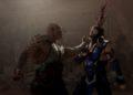 Mortal Kombat 11 ukázal brutální záběry, novinky a sběratelskou edici mortal kombat 11 screens reveal event 4