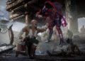 Mortal Kombat 11 ukázal brutální záběry, novinky a sběratelskou edici mortal kombat 11 screens reveal event 5
