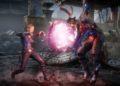 Mortal Kombat 11 ukázal brutální záběry, novinky a sběratelskou edici mortal kombat 11 screens reveal event 6