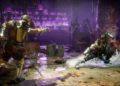 Mortal Kombat 11 ukázal brutální záběry, novinky a sběratelskou edici mortal kombat 11 screens reveal event 7