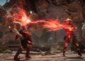Mortal Kombat 11 ukázal brutální záběry, novinky a sběratelskou edici mortal kombat 11 screens reveal event 8