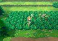 Recenze Pokémon: Let's Go, Eevee! - Pokébally připravit! pokemon lets go rec 01