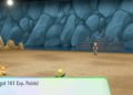 Recenze Pokémon: Let's Go, Eevee! - Pokébally připravit! pokemon lets go rec 02