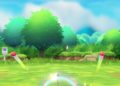 Recenze Pokémon: Let's Go, Eevee! - Pokébally připravit! pokemon lets go rec 03
