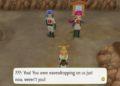 Recenze Pokémon: Let's Go, Eevee! - Pokébally připravit! pokemon lets go rec 04
