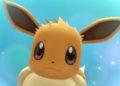 Recenze Pokémon: Let's Go, Eevee! - Pokébally připravit! pokemon lets go rec 10