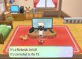Recenze Pokémon: Let's Go, Eevee! - Pokébally připravit! pokemon lets go rec 12