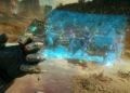 Střílečka RAGE 2 přinese frenetickou zábavu, ale bez kooperace rage 2 abilities barrier