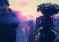 Střílečka RAGE 2 přinese frenetickou zábavu, ale bez kooperace rage 2 biome paradise