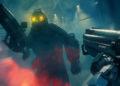 Střílečka RAGE 2 přinese frenetickou zábavu, ale bez kooperace rage 2 body armour