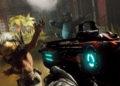 Střílečka RAGE 2 přinese frenetickou zábavu, ale bez kooperace rage 2 bouncer