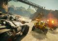 Střílečka RAGE 2 přinese frenetickou zábavu, ale bez kooperace rage 2 convoy combat
