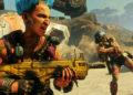 Střílečka RAGE 2 přinese frenetickou zábavu, ale bez kooperace rage 2 goon
