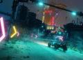 Střílečka RAGE 2 přinese frenetickou zábavu, ale bez kooperace rage 2 neon night