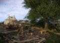 DLC Band of Bastards pro Kingdom Come: Deliverance vyjde už 5. února ss 1bfe4a161a5e9b67f5f6ccdc5ec18ebdbe5207bd.1920x1080