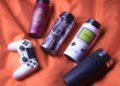 Velký výprodej zimních herních předmětů zimni vyprodej 5