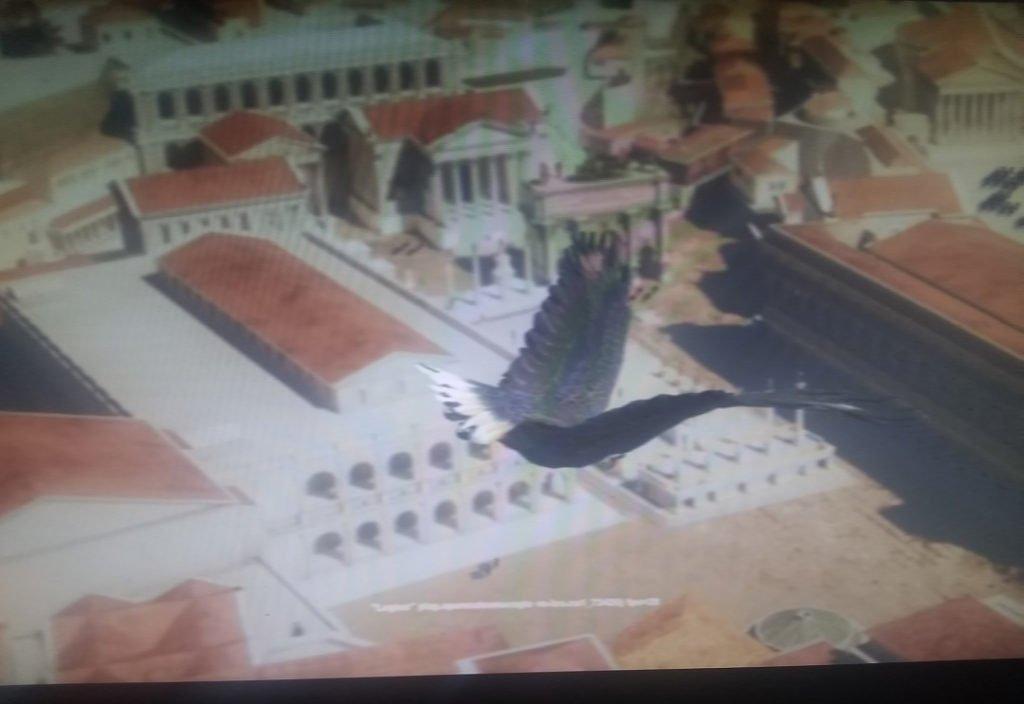 Únikové okénko #2: Umístění Watch Dogs 3 a dalšího Assassin's Creed 1549866226847