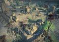 Age of Wonders: Planetfall v druhé polovině prázdnin Age of Wonders Planetfall 06