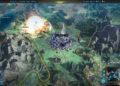 Age of Wonders: Planetfall v druhé polovině prázdnin Age of Wonders Planetfall 08