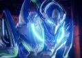 Astral Chain trochu podrobněji Astral Chain 2019 02 13 19 045