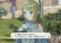 Atelier Lulua v druhém traileru Atelier Lulua The Scion of Arland 2019 02 21 19 006