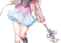 Atelier Lulua v druhém traileru Atelier Lulua The Scion of Arland 2019 02 21 19 022
