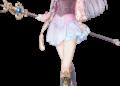 Atelier Lulua v druhém traileru Atelier Lulua The Scion of Arland 2019 02 21 19 023