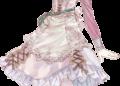 Atelier Lulua v druhém traileru Atelier Lulua The Scion of Arland 2019 02 21 19 028