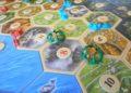 Catan: Říše Inků – deskovka DSCN8244