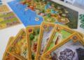Catan: Říše Inků – deskovka DSCN8245