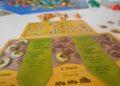 Catan: Říše Inků – deskovka DSCN8246
