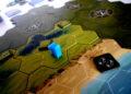 Discover: Země neznámé – deskovka DSCN8301