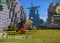 Dragon Quest Builders 2 u nás startují 12. července Dragon Quest Builders 2 2019 02 13 19 001