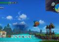 Dragon Quest Builders 2 u nás startují 12. července Dragon Quest Builders 2 2019 02 13 19 002