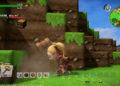 Dragon Quest Builders 2 u nás startují 12. července Dragon Quest Builders 2 2019 02 13 19 004