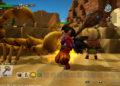 Dragon Quest Builders 2 u nás startují 12. července Dragon Quest Builders 2 2019 02 13 19 005