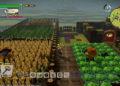 Dragon Quest Builders 2 u nás startují 12. července Dragon Quest Builders 2 2019 02 13 19 007