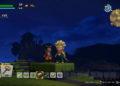Dragon Quest Builders 2 u nás startují 12. července Dragon Quest Builders 2 2019 02 13 19 008