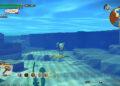 Dragon Quest Builders 2 u nás startují 12. července Dragon Quest Builders 2 2019 02 13 19 009
