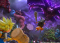 Dragon Quest Builders 2 u nás startují 12. července Dragon Quest Builders 2 2019 02 13 19 021