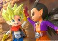 Dragon Quest Builders 2 u nás startují 12. července Dragon Quest Builders 2 2019 02 13 19 022