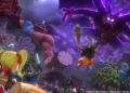 Dragon Quest Builders 2 u nás startují 12. července Dragon Quest Builders 2 2019 02 13 19 026