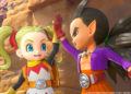 Dragon Quest Builders 2 u nás startují 12. července Dragon Quest Builders 2 2019 02 13 19 027