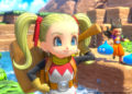 Dragon Quest Builders 2 u nás startují 12. července Dragon Quest Builders 2 2019 02 13 19 028