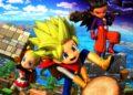 Dragon Quest Builders 2 u nás startují 12. července Dragon Quest Builders 2 2019 02 13 19 0321