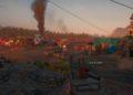 Odpovědi na vaše dotazy ohledně Far Cry New Dawn Far Cry® New Dawn 20190207133958