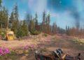 Recenze Far Cry New Dawn – Hope County nemá klid ani po apokalypse Far Cry® New Dawn 20190207141536